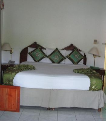 Villa Sonate photos Room
