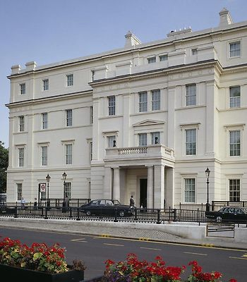 The Lanesborough photos Exterior