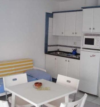 Las Gaviotas photos Exterior Room information