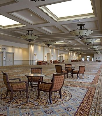 Rosen Shingle Creek photos Interior