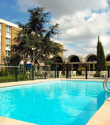 Altia Lille photos Facilities Hotel information