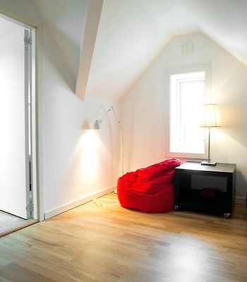 Stavanger Small Apartments City Centre photos Exterior Hotel information