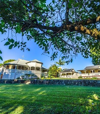 Bangalow Guesthouse photos Exterior Hotel information