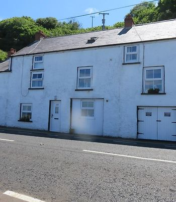 The Coach House Self Catering Apartments photos Exterior Hotel information