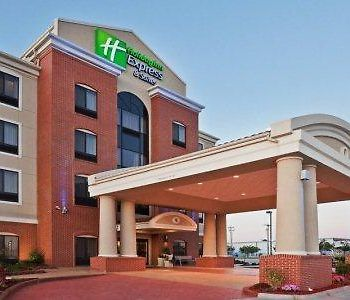 Holiday Inn Express And Suites Northwest photos Exterior