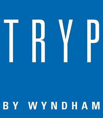 Tryp By Wyndham College Station photos Exterior Welcome to the TRYP by Wyndham College Station