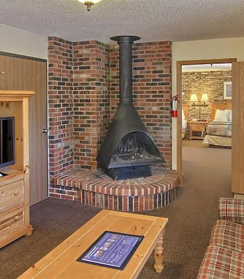 Best Western Of Harbor Springs photos Room
