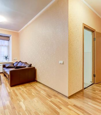 Welcome Home Apartments Nevskiy 82 photos Exterior Hotel information