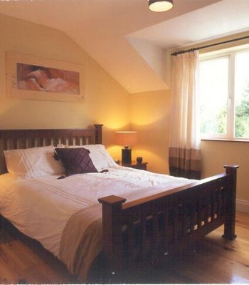 Sheen View Holiday Homes photos Room