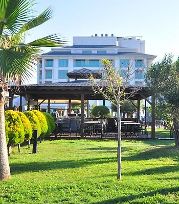 Dionis Hotel Resort & Spa photos Exterior Hotel information