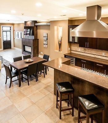 Lazykey Suites - Gorgeous 3Bd Penthouse W/Spa And A Private Deck photos Exterior