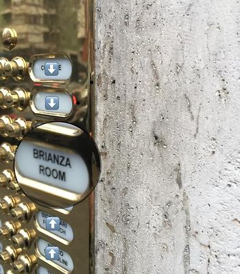 Guest House Brianza Room photos Exterior Guest House Brianza Room