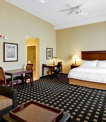 Homewood Suites By Hilton Toronto Airport Corporate Centre photos Exterior Hotel information