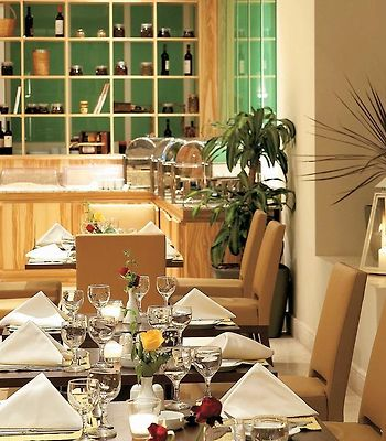 Filoxenia Hotel photos Restaurant Hotel information