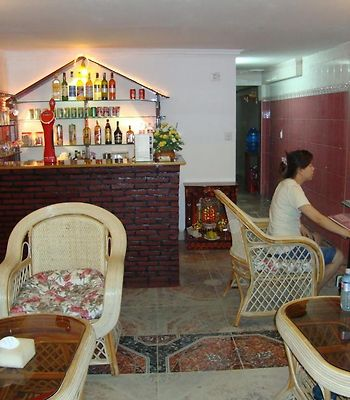 Khmer Stay Home Of Sweet Dream photos Exterior Hotel information