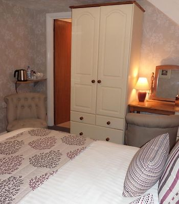 The Westgate - Guest House photos Room