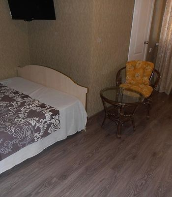 Viking Guest House photos Exterior Hotel information