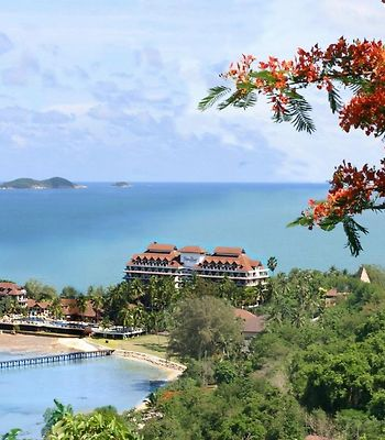 Rayong Resort photos Facilities Hotel information
