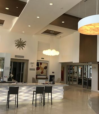 Apartments In Doral By Lyx photos Exterior Hotel information