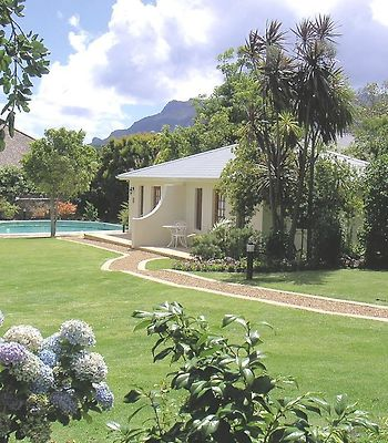 Palm House Luxury Guest House photos Exterior Hotel information