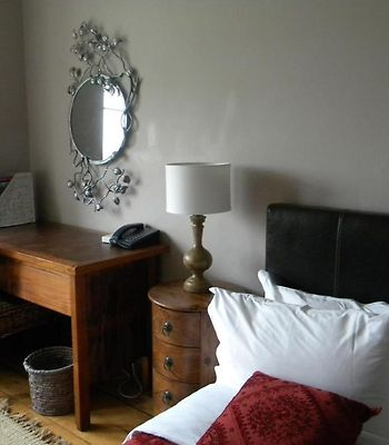 The House At Woolverton photos Room