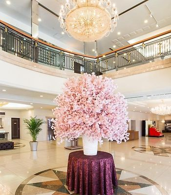 Hotel Bellclassic Tokyo photos Exterior Hotel information
