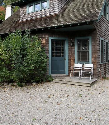 """""""The Bungalow"""" In Provincetown Home photos Exterior """"The Bungalow"""" in Provincetown Home"""