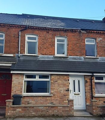 Hillfoot House photos Exterior Hillfoot House