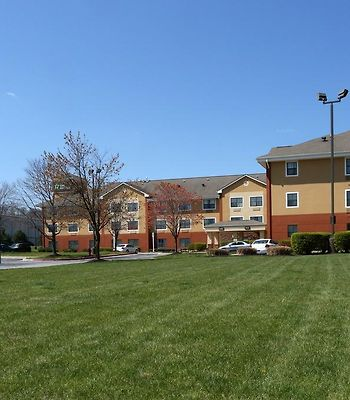 Extended Stay America - Baltimore - Timonium photos Exterior Extended Stay America - Baltimore - Timonium