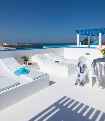 Kala Privilege I By Vacanzy Collection photos Exterior Hotel information