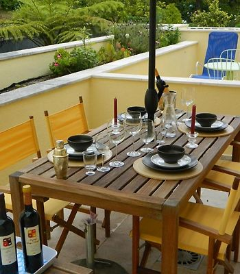 Enjoy S Pedro De Sintra Apartments photos Room