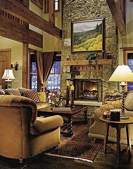 The Porches Of Steamboat Springs photos Exterior
