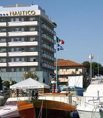 Nautico photos Exterior
