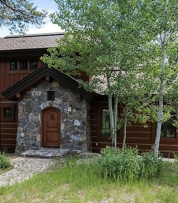 Discovery Cottage 3 - Two Bedroom Cottage photos Exterior Discovery Cottage 3 - Two Bedroom Cottage