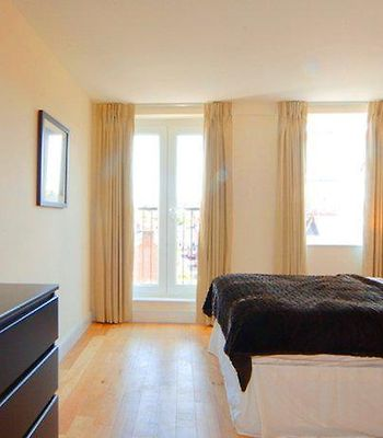 Reading Serviced Apartments photos Room
