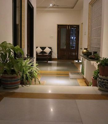 Jagdish Niwas A Boutique Home Stay photos Exterior Hotel information