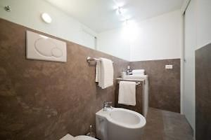 Cr732K - Modern One Bedroom Flat At Viminale photos Exterior