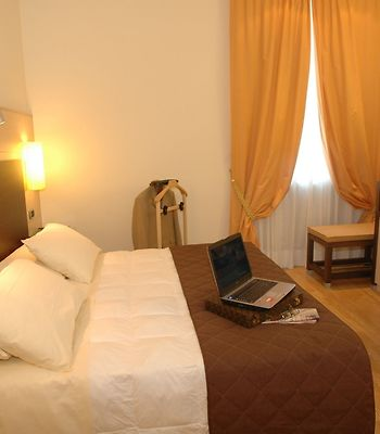 Best Western Hotel Master photos Room Image