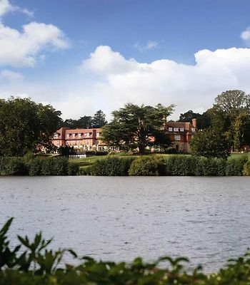 Champneys Forest Mere photos Exterior Champneys Forest Mere