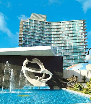 Habana Riviera By Iberostar photos Exterior