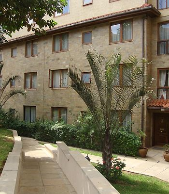 Furnished Apartment In Upperhill photos Exterior Furnished apartment in Upperhill