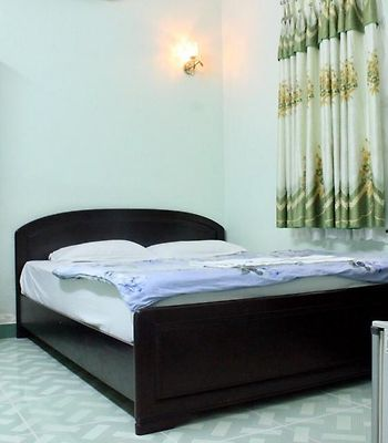 Thanh Thuy Hotel photos Exterior Hotel information