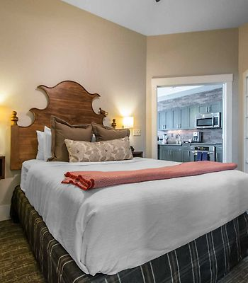 Bluegreen Vacations Studio Homes At Ellis Square, Ascend Resort photos Room Suites/Speciality Rooms