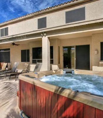 Tatum Ranch Home photos Exterior Hotel information