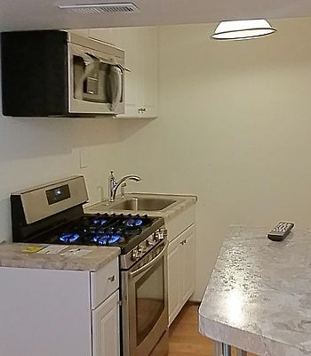 Grand Apartment In Downtown Pilsen/Mccormick Place/Uic photos Exterior Hotel information