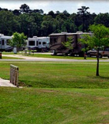 Red Shoes Rv Park photos Exterior Hotel information