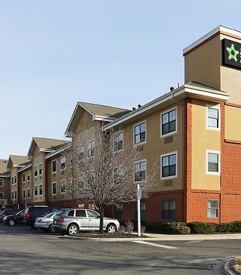 Extended Stay America - Long Island - Melville photos Exterior Hotel information