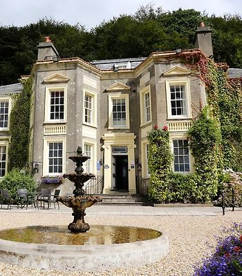 Plus New House Country Hotel photos Exterior Hotel information