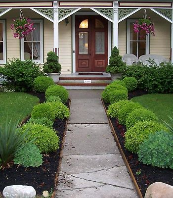 Arbor View House Bed And Breakfast photos Exterior Hotel information