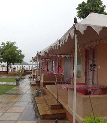 Raasleela photos Exterior Hotel information